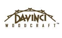 Davinci Woodcraft