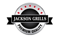 Jackson Fire Pits