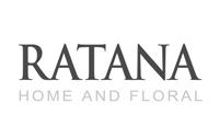 Ratana